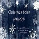 Christmasspiritaward